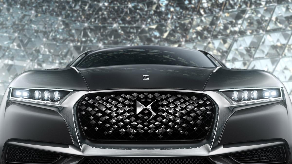 Concept-Car-Divine-ds